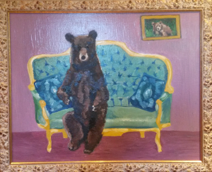 bear_painting