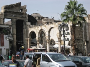 central_Damascus
