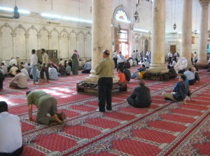 Umayyad_mosque
