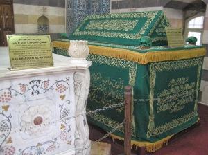tomb_of_Saladin