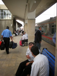 Damascus_train_statition