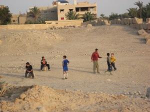 Syrian_kids