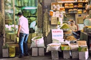 Damascus_souk